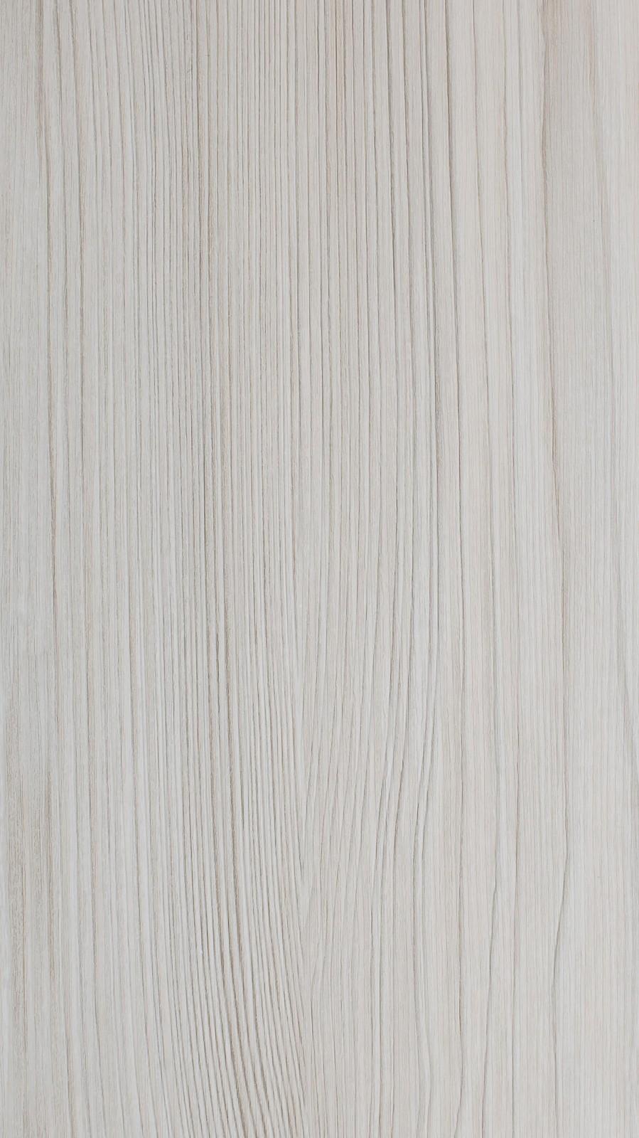 GYW4101-20